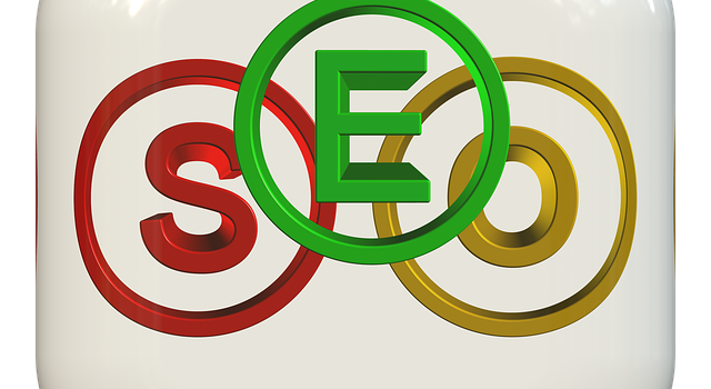How To Choose The Right SEO Package