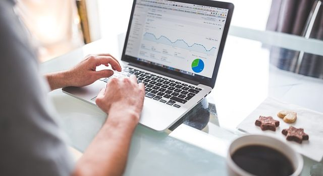 Top Tips For SEO Experts
