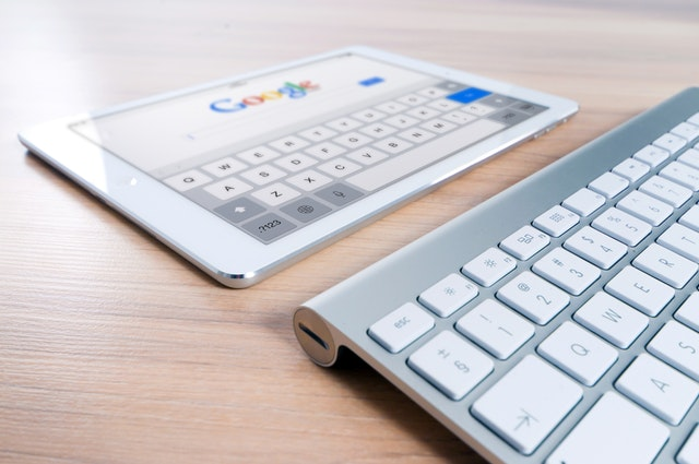 How SEO Techniques Help Your Brand In Google