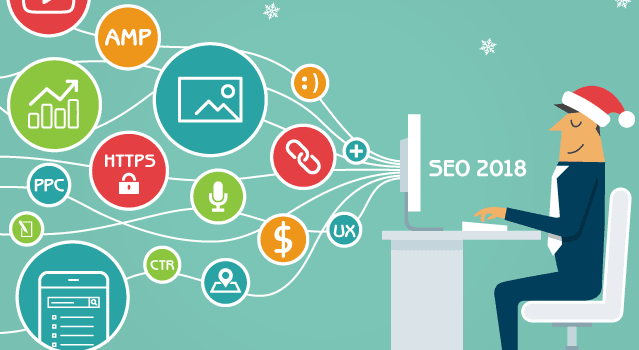 Proven Reasons Why Your Business Needs SEO