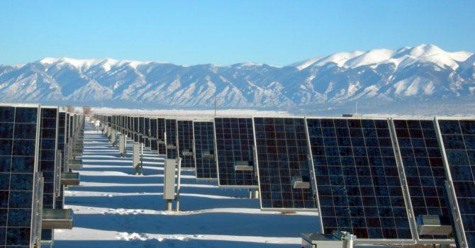 Do I Need A 3 Phase Solar Inverter?